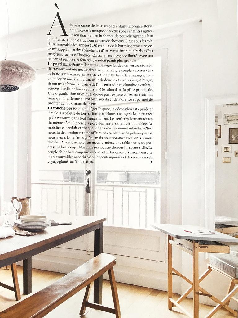 ©Le Journal de la Maison