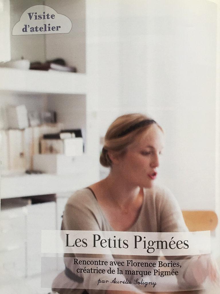 ©Plumetis magazine