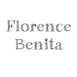 Florence Benita